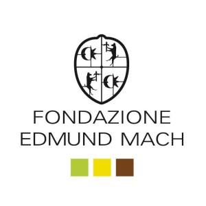 Fondazione Edmund Mach - S. Michele all'Adige