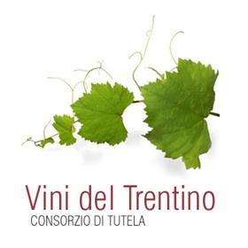 Consorzio di tutela Vini del Trentino