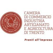 Camera di Commercio Industria Artigianato Agricoltura di Trento