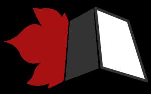 logo-carta-viticola_no-scritta